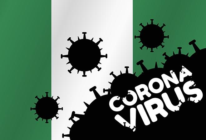 COVID-19: THE RESPONSE OF BUSINESS REGULATORS IN NIGERIA