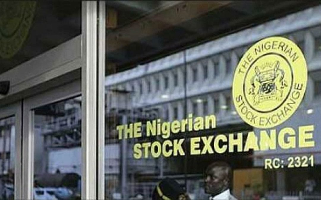 NSE GUIDELINES ON VIRTUAL COMPANY MEETINGS